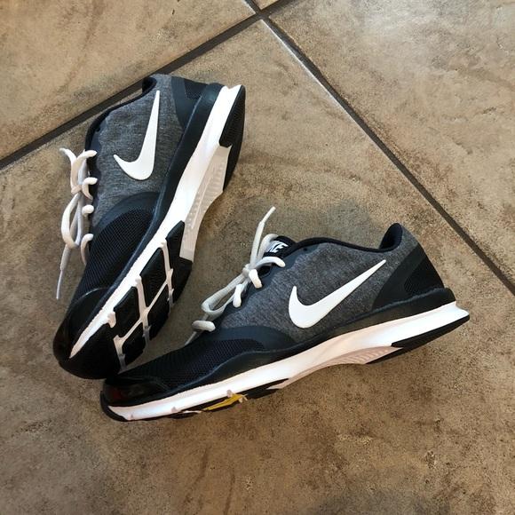 Nike Shoes | Nike Inseason Tr4 Womens